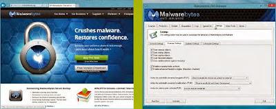 www.malwarebytes.org