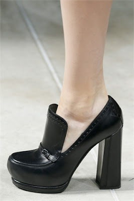 bottega-veneta-fashion-week-el-blog-de-patricia-shoes-zapatos-calzature-calzado