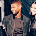 Mais uma parceria de Nicki Minaj ganha clipe, 'She Came To Give It To You' do Usher