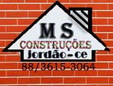 M.S. CONSTRUÇOES