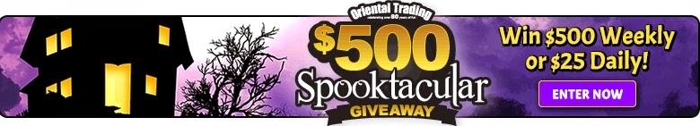 http://www.beingfrugalandmakingitwork.com/2014/08/halloween-spooktacular-500-giveaway.html