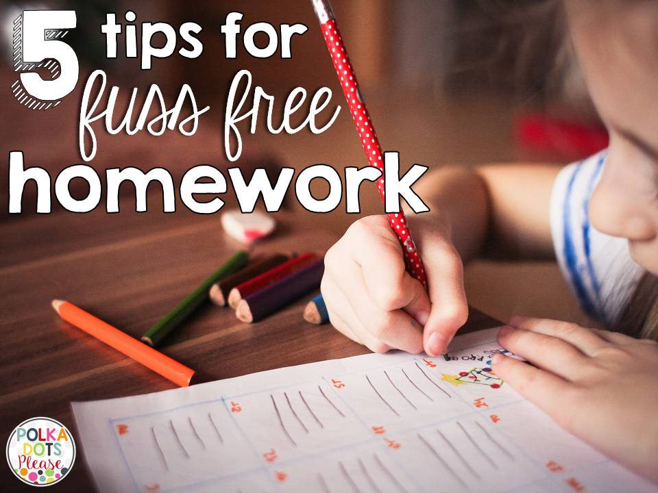 Write my math homework answers online