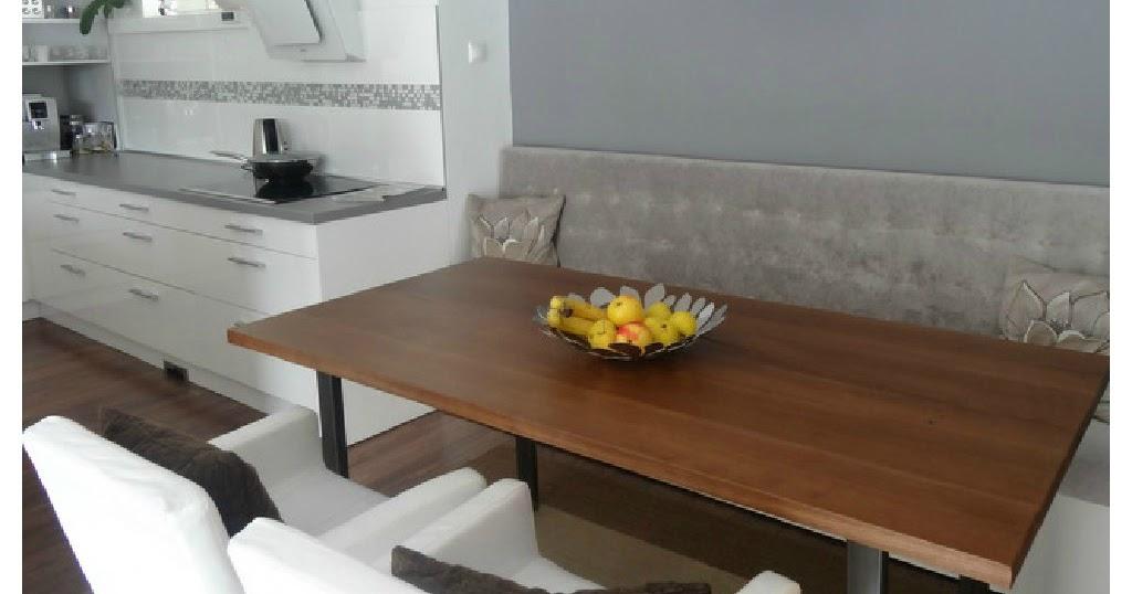 Decoracion mueble sofa banco cocina ikea - Bancos esquineros para cocina ...