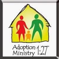 Prevent orphans: