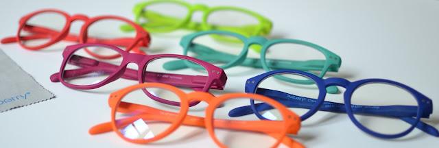 Lunettes-Blueberry, Blueberry, Blueberry-glasses, ophtalmo, ophtalmologiste, santé-des-yeux, fatigue-visuelle, migraine, maux-de-tete, DMLA, montures, montures-blueberry, dudessinauxpodiums, du-dessin-aux-podiums