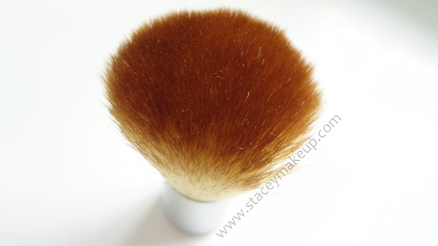 ecotools synthetic brushes
