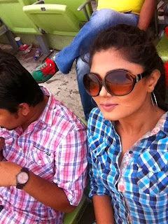 Model+And+Actress+Mousumi+Hamid+Unseen+Private+Photos017