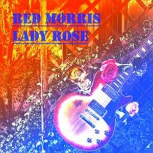 http://www.behindtheveil.hostingsiteforfree.com/index.php/reviews/new-albums/2197-red-morris-lady-rose