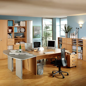 Home Office Furniture1