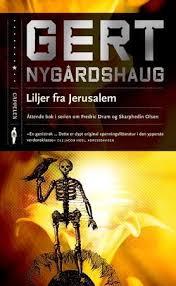 HØRER NÅ