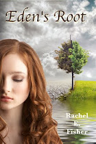 Eden's Root by Rachel E. Fisher