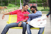 Courier boy Kalyan movie stills-thumbnail-8
