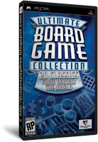 Ultimate+Board+Game+Collection.png
