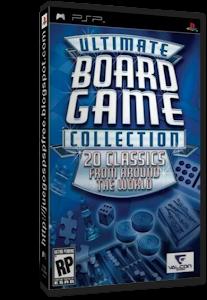 Mas de 200 Juegos PSP