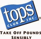 Tops Weight Loss Club
