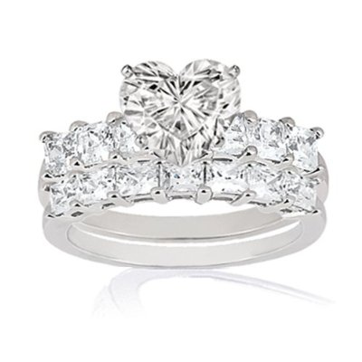 design wedding rings engagement rings gallery ladies