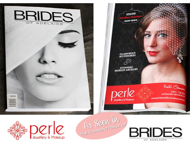 Brides-Of-Adelaide-Magazine