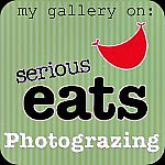 Photograzing