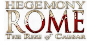Hegemony Rome: The Rise of Caesar - Game Crack Images2