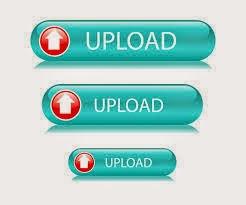 2 Situs Terpercaya Penghasil Dollar dari Upload Gambar