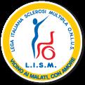 L.I.S.M.