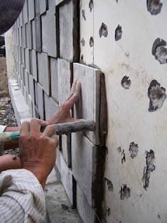 jasa pasang batu alam
