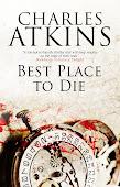 Best Place to Die