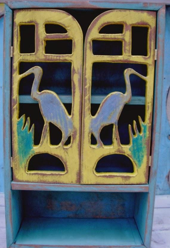 https://www.etsy.com/nz/listing/72563795/handmade-wood-cabinet-blue-herons-shabby