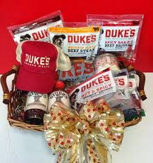 dukes smoked meats christmas