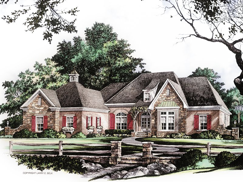 Best chairs design modern contemporary house plans at for House plans and more com home plans