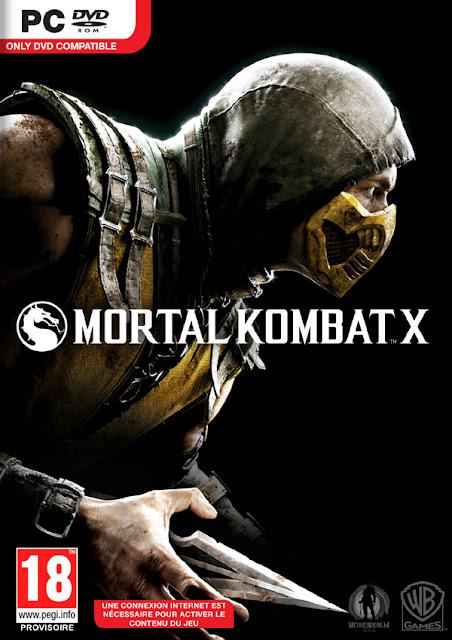 Mortal-Kombat-X-Download-Cover-Free-Game