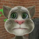 Igrica Talking Tom Cat 2