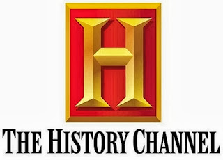 History Channel – ΜΗΧΑΝΕΣ ΒΙΟΛΟΓΙΚΑ ΟΠΛΑ ΣΤΗΝ ΠΟΛΙΟΡΚΙΑΣ ΤΗΣ ΤΡΟΙΑΣ (Greek Subs)