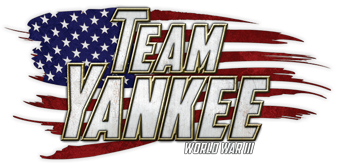 Team Yankee 6mm