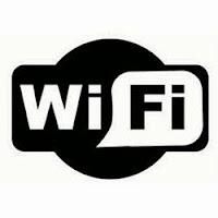 dicas, internet, Wi-Fi, roteadores, periféricos