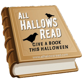 What is All Hallow's Read