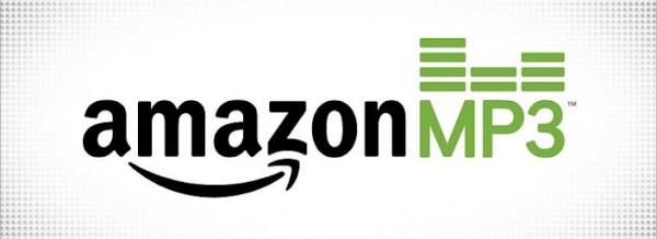 Nadeen's Musik bei Amazon als MP3 kaufen: