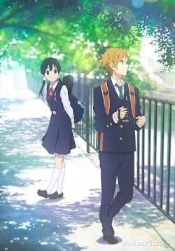 Truyện Tình Yêu Của Tamako