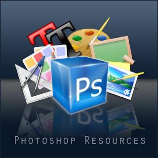 learn Adobe Photoshop ملف باوربوينت 321636_255546367818929_117706568269577_756950_1065904982_n
