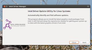 Intel Linux Graphics Installer Fixed For Ubuntu 64bit