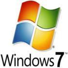 Veja como não errar na hora de fazer o upgrade do sistema operacional utilizando programas gratuitos