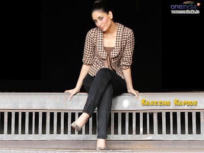 Kareena+Kapoor+in+a+Very+Special+Dress