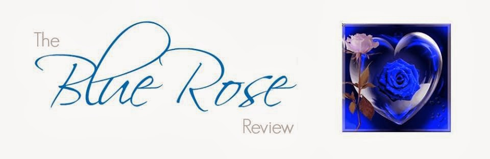The Blue Rose Reviews