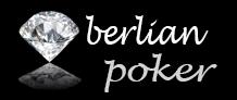 Berlian Poker