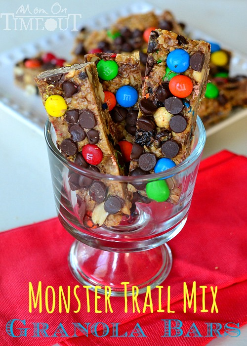 Fun Recipes To Make With Your Kids This Summer Love