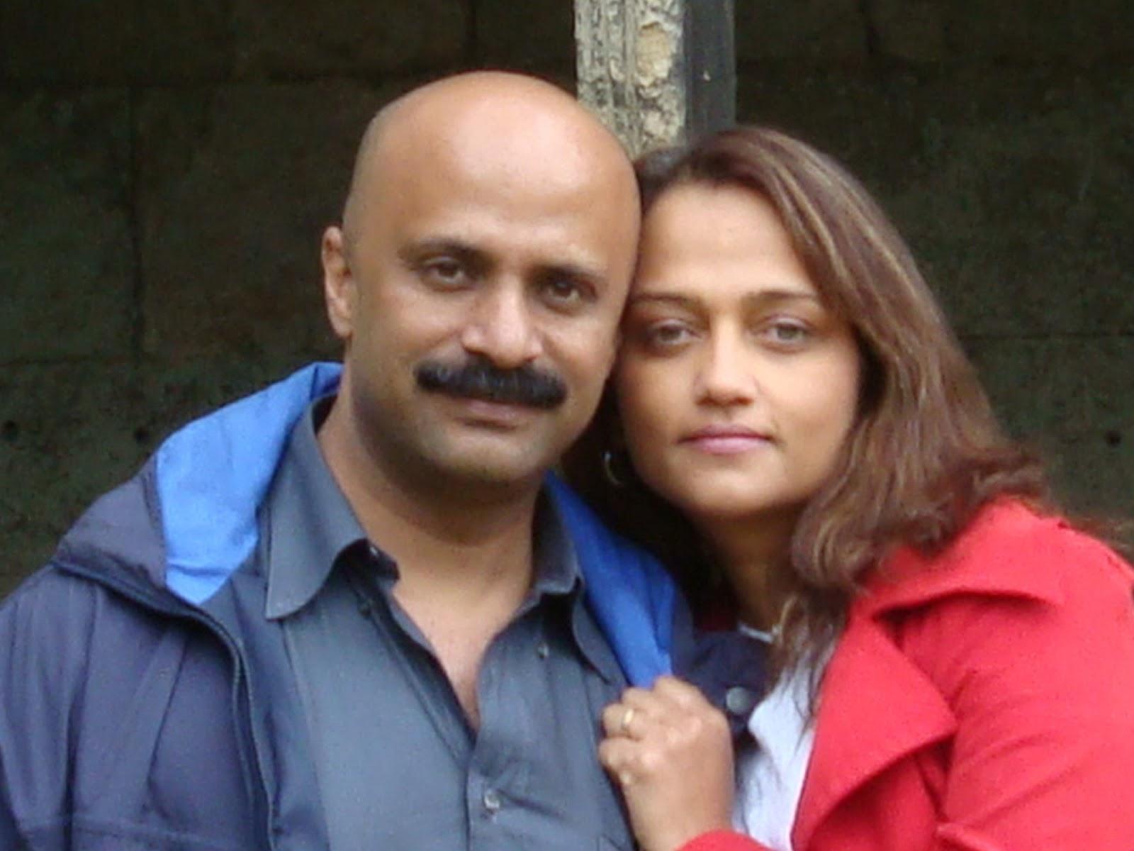 Kannur Srilatha Malayalam Tv Serial Actress First Reporter