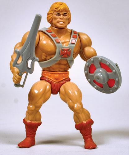 Felicidades Zerk y Turin Turambar lalalala (?) He-man2