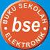 Download Gratis Buku Pelajaran SD, SMP, SMA, SMK dari BSE Depdiknas