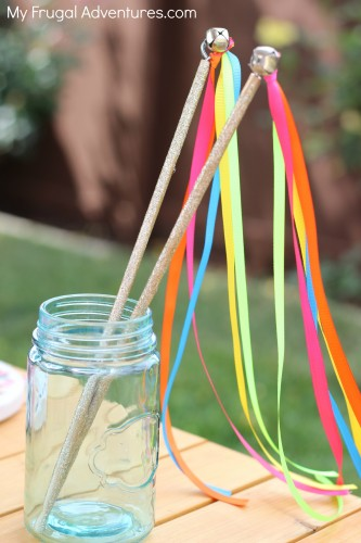 http://myfrugaladventures.com/2014/05/how-to-make-a-ribbon-wand-for-children/