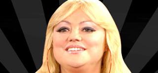 Mara Ferrándiz concursante de la voz